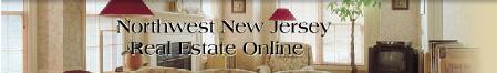 northwest new jersey online